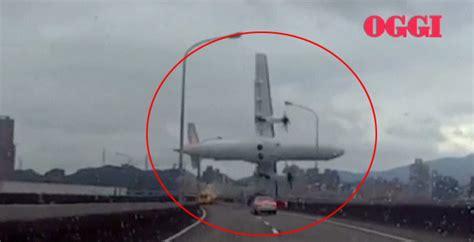 milan prove generali per il nuovo stadio richiesta incidente aereo attualit 224