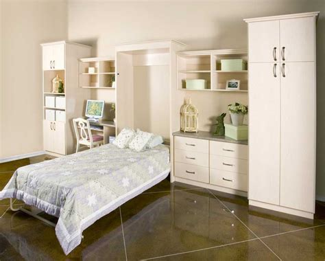 bunk beds utah wall beds stretches your space classy closets utah
