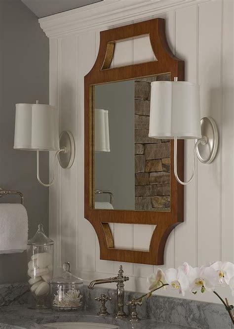 shiplap mirror vertical bathroom shiplap design ideas
