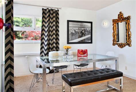 blog algum lugar na lua layout para blog fernanda blog luz design decora 231 227 o de apartamento alugado