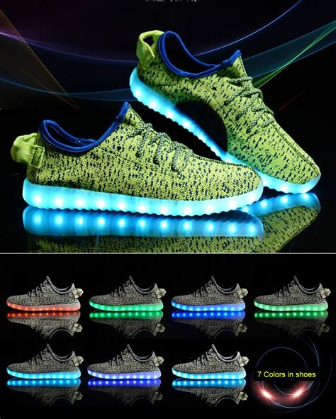light up shoes where to buy cheap light up shoes buy cheap light up shoes