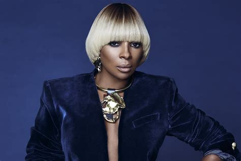 J Blige Album In Stores Today by J Blige Today Concert What You Need To Today