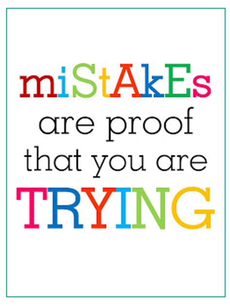 printable quotes for students 5 must have classroom printables educational technology