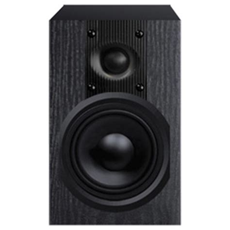 jbl bookshelf speakers loft40 pair best buy ottawa