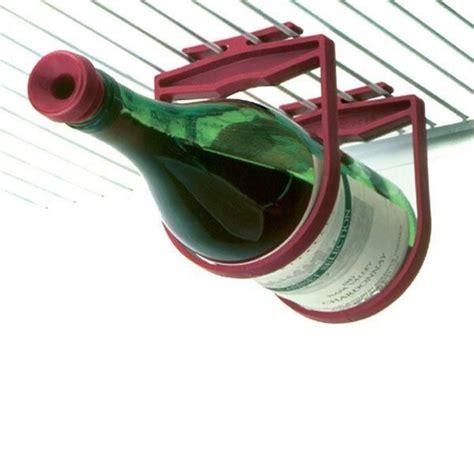 Fridge Wine Rack Shelf by 17 Best Images About Vivo Bottle Rack On