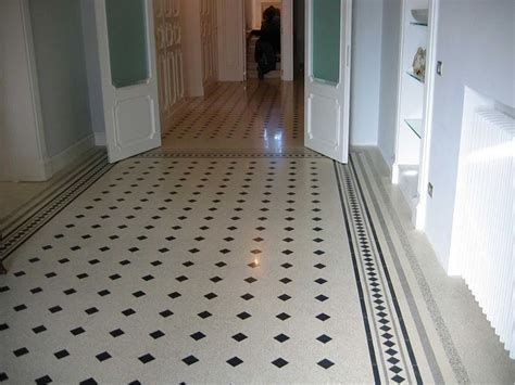 pavimenti artistici pavimenti artistici pavimentazione consigli per