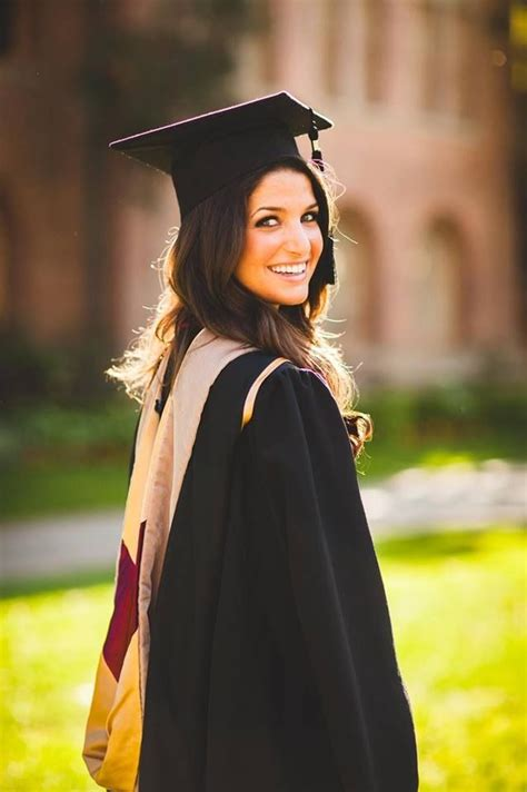 themes for graduation pictures 17 best images about ready for graduation on pinterest