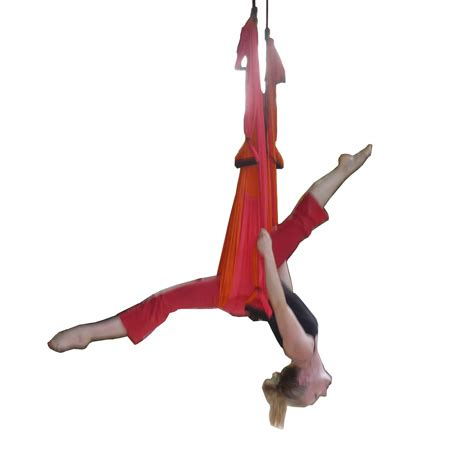 yoga swings yoga styling yoga swing faq safety