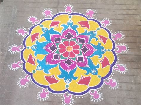 rangoli designs for diwali rangoli designs high resolution hd wallpapers 2013 free