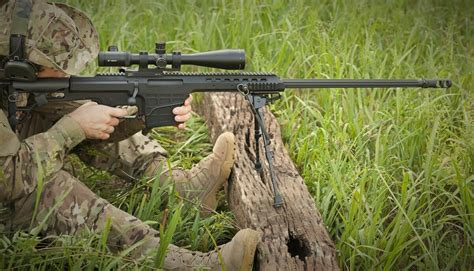 best snipers modern snipers the best 338 lapua rifles and their