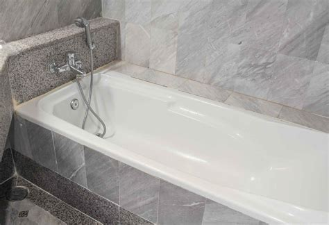 bathtub refinishing nashville tn quick easy tub repair