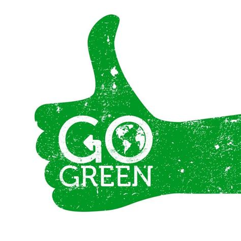 Can Go Green by Simple Ways To Green Up Your Small Business Can Capital
