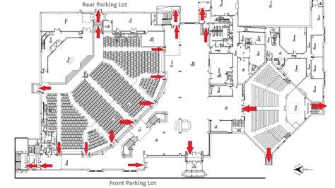 centre bell floor plan 100 centre bell floor plan florida panthers seating