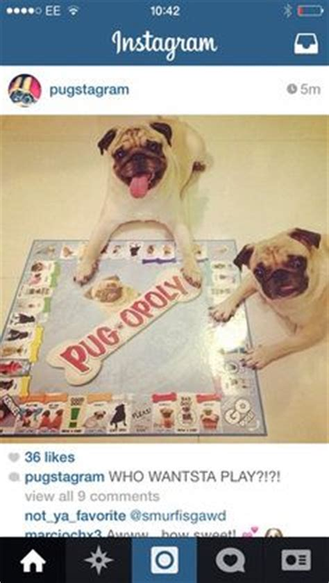 pug opoly 1000 images about late for the sky board on monopoly board
