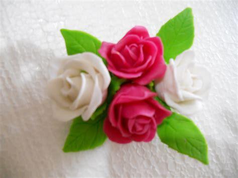 de tortas en porcelana fra bouquet de rosas para decorar torta de creaciones mal 250 souvenirs adornos de tortas en porcelana