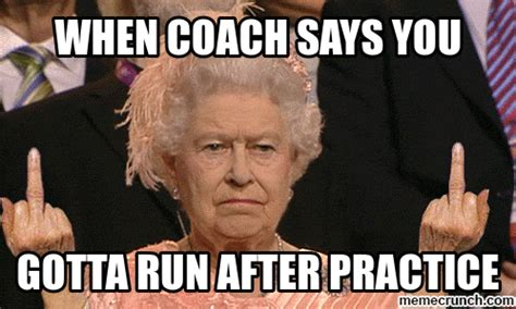 Is Popularity A Bad Thing For Coach by Bad Coach