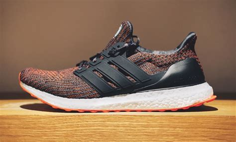Ultra Boost Cny By Shoeprise the adidas ultra boost 4 0 cny release date wassupkicks