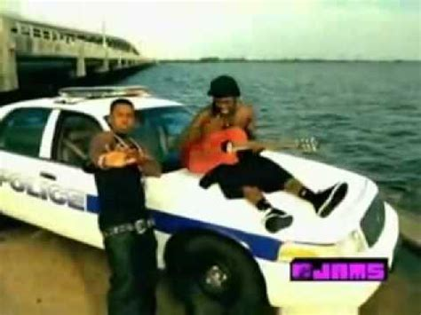 lil wayne comfortable lyrics lil wayne ft bobby valentino mrs officer comfortable