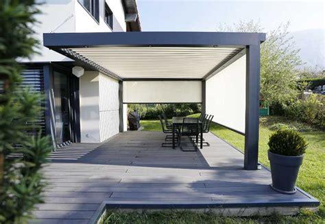 haustür kunststoff grau zuhause dekor stoff m 246 belideen