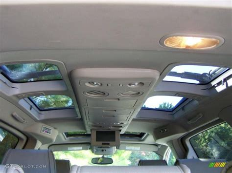 nissan quest sunroof 1995 nissan quest engine 1995 free engine image for user