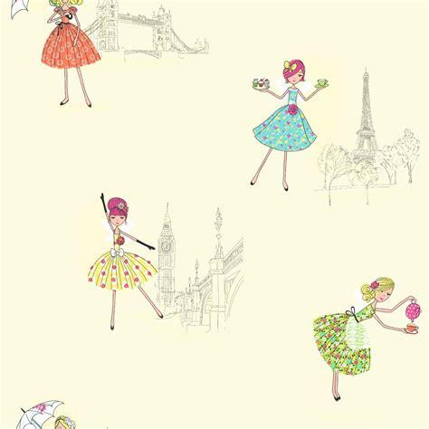 girly bird wallpaper vintage girly wallpaper wallpaperhdc com