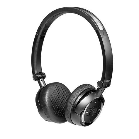 Headphone Hk Mic By Metrocell22 w670bt bluetooth headphone edifier hong kong