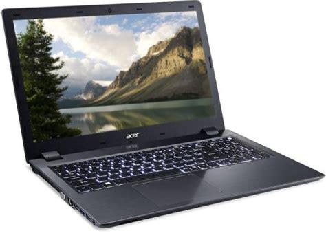 Acer Aspire V5 591g Hd I7 6700hq 8gb Ddr4 Gtx950m 4gb laptop acer aspire v5 591g 71y1 15 6 intel i7 6700hq 8gb 1tb nvidia gf gtx950m 4gb dos