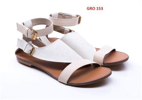 Sepatu Sandal Wanita 21 jual sepatu sandal wanita murah gudang fashion wanita