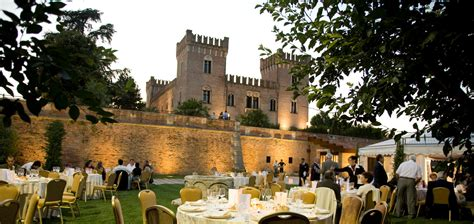Hochzeit Schloss by Castle Wedding Verona Italy Wedding Locations