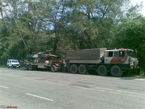 indian army truck indian army news discussions page 46