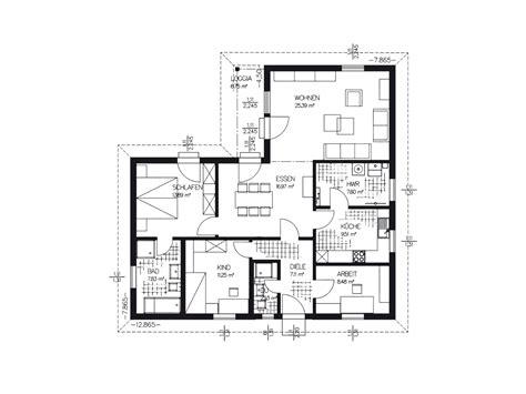bungalow l form grundriss bungalow l form emphit