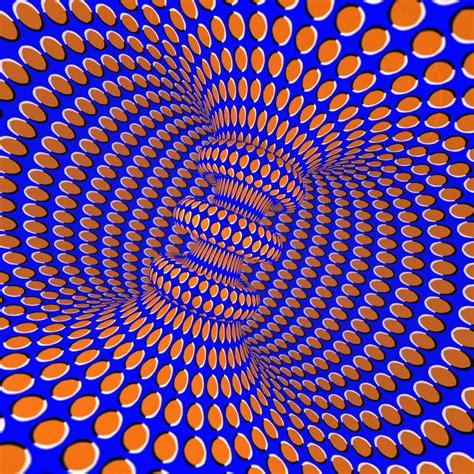 cool wallpaper tricks moving optical illusions wallpaper best cool wallpaper