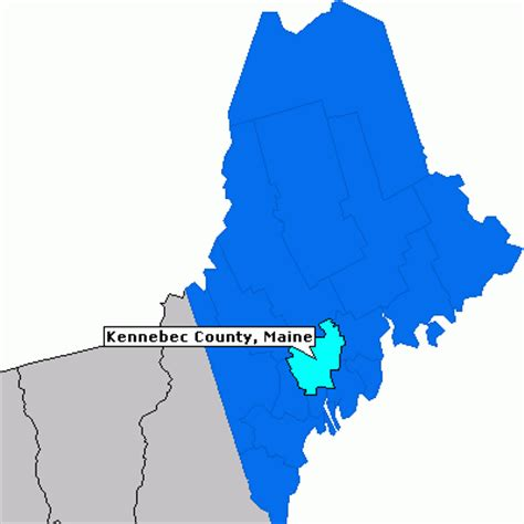 State Of Maine Birth Records Kennebec County Maine County Information Epodunk
