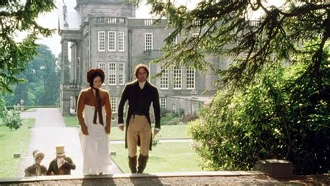 pride and prejudice pemberley perioddramas com lyme park as pemberley in pride and