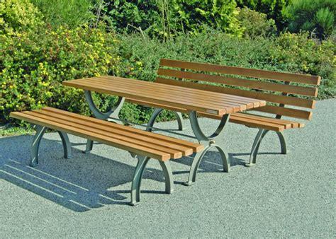 Tisch Sitzbank Kombination by Bank Tisch Kombination Albas Bank Tisch Sets Bank