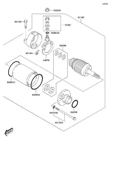 [CA_8698] Diagram Likewise O2 Sensor Wiring Extension