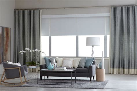 drapery blinds curtain and drapes window drapes blackout drapes