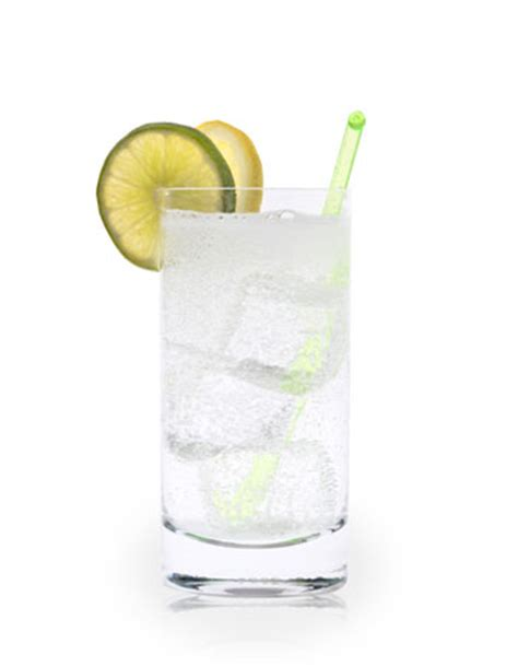 vodka tonic lemon vodka tonic