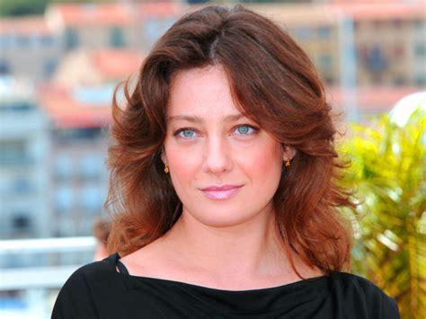 www mezzogiorno it foto di giovanna mezzogiorno