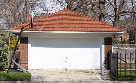 garage door repair san marcos garage door repair san marcos tx replacements repairs maintenance