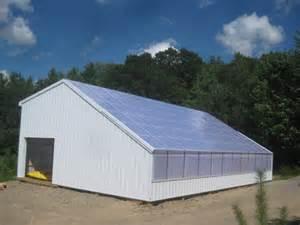 indoor raised bed design w shcs passive solar forum at permies