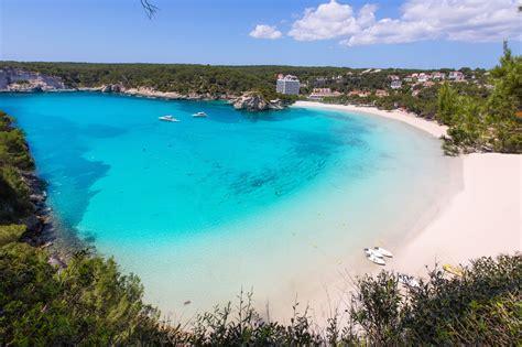 ciutadella hotel menorca menorca cycling holidays balearic islands