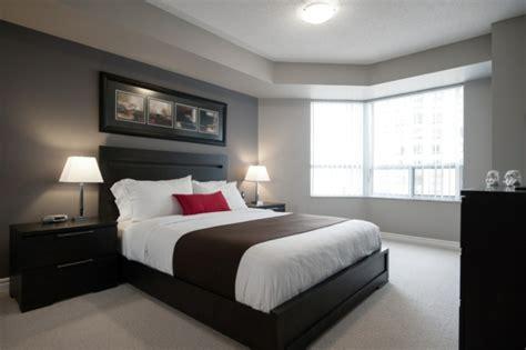 wohnideen 2015 schlafzimmer modernes schlafzimmer einrichten 99 sch 246 ne ideen