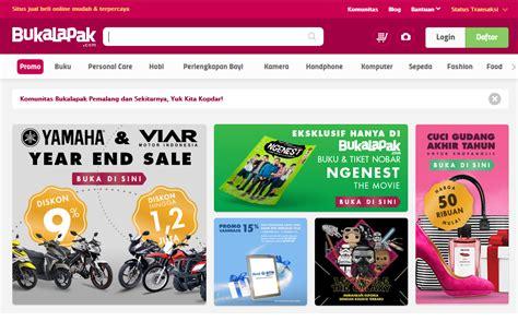 cara membuat blog jual beli online gratis 5 situs jual beli online terbaik buat pasang iklan gratis