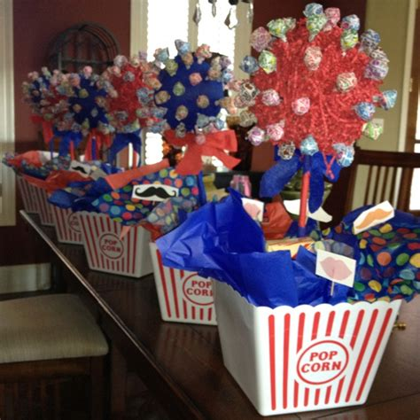 carnival dance themes centerpieces for circus theme homecoming dance from