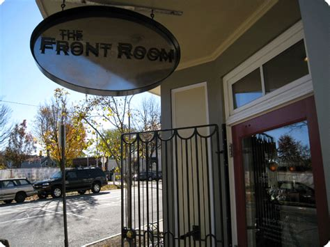 the front room portland maine the front room portland me f o o d o s o p h y