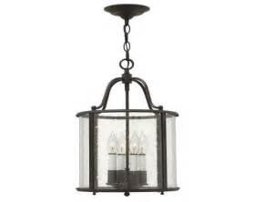 indoor lantern lighting indoor lantern lighting fixtures