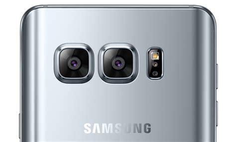 Samsung Galaxy Dual Kamera Termurah samsung dual kamera im galaxy note 7 notebookcheck