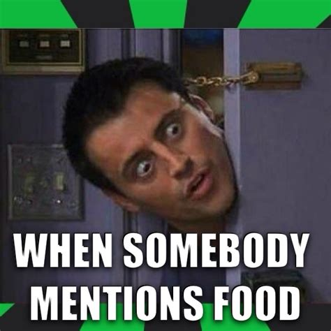 Food Picture Meme - funny unique memes food meme food nom nom nom pinterest