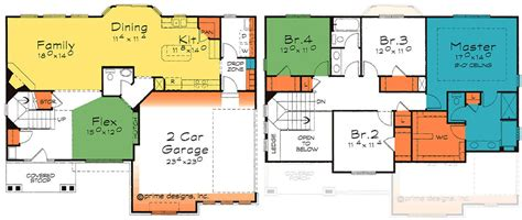makeover home edition floor plans home design